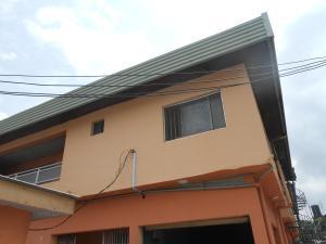 4 bedroom House for rent - Bariga Shomolu Lagos