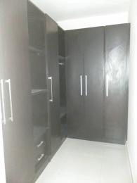 4 bedroom Semi Detached Duplex House for rent Bishopgate ikate Ikate Lekki Lagos