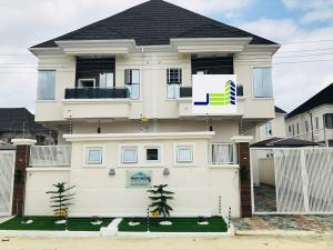 4 bedroom House for sale IKOTA Lekki Lagos - 0