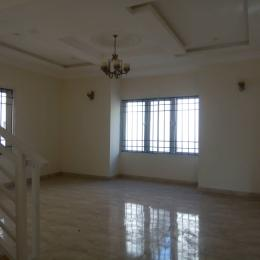 4 bedroom Terraced Duplex House