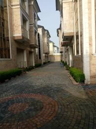 4 bedroom Terraced Duplex House for rent Ikoyi Parkview Estate Ikoyi Lagos