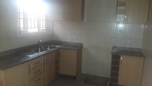 4 bedroom Terraced Duplex House for rent otunba bello Magodo GRA Phase 2 Kosofe/Ikosi Lagos