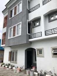 4 bedroom Massionette House for rent Old ikoyi  Old Ikoyi Ikoyi Lagos