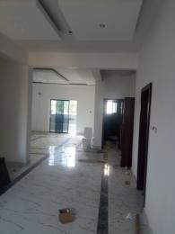 4 bedroom Terraced Duplex House for rent Oduduwa Crescent Ikeja GRA Ikeja Lagos