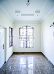 4 bedroom Terraced Duplex House for rent Via Joel Ogunaike Ikeja GRA Ikeja Lagos