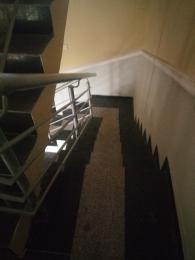 4 bedroom Semi Detached Duplex House for rent Rev. Ogunjobi street Ikeja GRA Ikeja Lagos