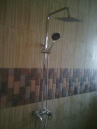 4 bedroom Bungalow for sale centenary city estate enugu. Enugu Enugu