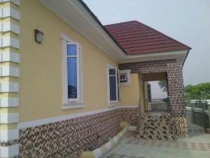 4 bedroom Bungalow for sale centenary city estate enugu. Enugu Enugu