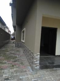 4 bedroom Detached Duplex House for rent Rajirasirki Apple junction Amuwo Odofin Lagos