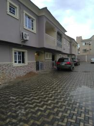 4 bedroom Studio Apartment Flat / Apartment for rent Rajerasirki Amuwo Odofin Amuwo Odofin Lagos