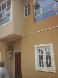 4 bedroom Semi Detached Duplex House for rent Jericho Extesnion Idi Ishin Idishin Ibadan Oyo