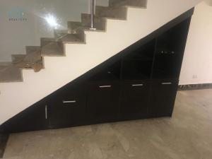 4 bedroom Terraced Duplex House for sale Banana island Road, ikoyi lagos Ikoyi Lagos