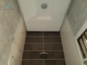 4 bedroom Terraced Duplex House for sale Tori Court, gbenga asafa rd Parkview estate Parkview Estate Ikoyi Lagos
