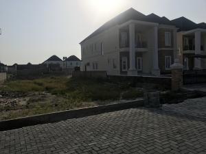 4 bedroom Commercial Land Land for sale lekki county homes lekki  Lekki Lagos