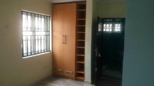 4 bedroom Flat / Apartment