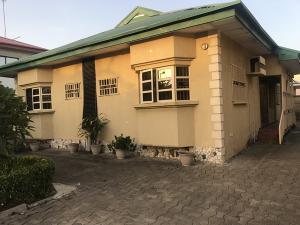 4 bedroom House for sale - VGC Lekki Lagos