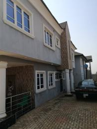 4 bedroom Flat / Apartment for rent @A3hotel area,akobo Ibadan north west Ibadan Oyo