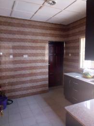 4 bedroom Detached Duplex House for rent Moduoe estate  Akoka Yaba Lagos