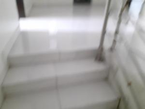 4 bedroom Detached Duplex House for sale thomas estate ajah Thomas estate Ajah Lagos