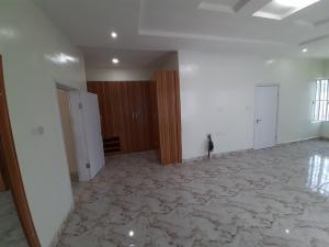 4 bedroom House for sale lafiaji lekki Lekki Lagos
