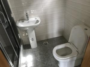 4 bedroom Detached Duplex House for sale bera estate chevron lekki chevron Lekki Lagos