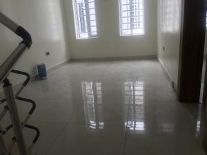 4 bedroom Semi Detached Duplex House for sale chevy view estate lekki Lekki Lagos