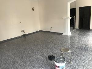 4 bedroom Detached Duplex House for sale graceland estate Graceland Estate Ajah Lagos