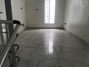 4 bedroom Detached Duplex House for sale orchid road lekki Lekki Lagos