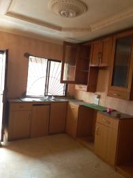 4 bedroom Flat / Apartment for rent Akala oluyole estate Akala Express Ibadan Oyo