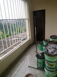 4 bedroom Flat / Apartment for rent SULE ABUKA CRESCENT Opebi Ikeja Lagos