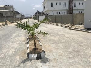 4 bedroom Detached Duplex House for sale lekki palm city ajah  Ajah Lagos