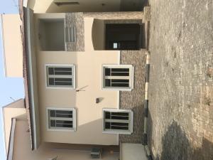 4 bedroom Semi Detached Duplex House for rent Off Fola Osibo Lekki Phase 1 Lekki Lagos