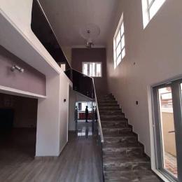 4 bedroom Semi Detached Duplex House for sale Ikeja  Adeniyi Jones Ikeja Lagos