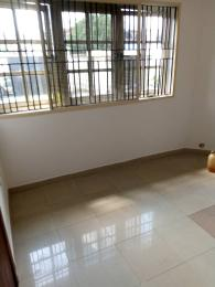 4 bedroom Commercial Property for rent Míchael X BBC Otedola estate Ikeja GRA Ikeja Lagos