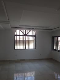 4 bedroom Semi Detached Duplex House for rent Igbo efon Igbo-efon Lekki Lagos