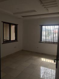4 bedroom Semi Detached Duplex House for rent Igbo efon Igbo-efon Lekki Lagos