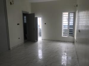 4 bedroom Terraced Duplex House for sale orchid road lekki Lekki Lagos