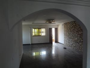 4 bedroom Terraced Duplex House for rent No 2B Rycroft Road, Apapa GRA Apapa G.R.A Apapa Lagos