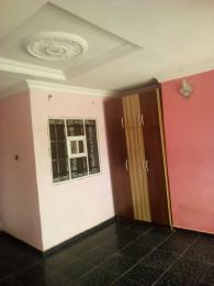 4 bedroom Semi Detached Duplex House for rent Iyana Bodija Ojoo Iwo Road Express Way. Iwo Rd Ibadan Oyo