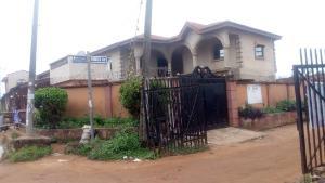 3 bedroom Flat / Apartment for sale lanre Igando Ikotun/Igando Lagos
