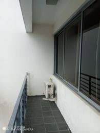 3 bedroom Terraced Duplex House for sale Micheal Olawale Street  Lekki Phase 1 Lekki Lagos