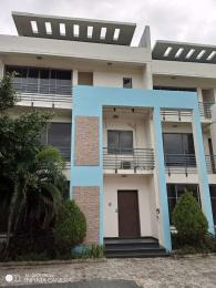 3 bedroom Terraced Duplex House for sale Micheal Olawale Street  Lekki Phase 1 Lekki Lagos