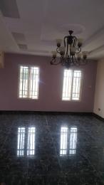 5 bedroom Flat / Apartment for rent Peace garden city  Sangotedo Ajah Lagos