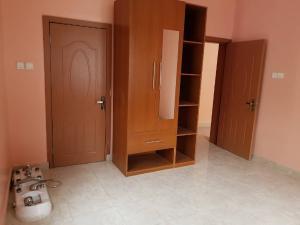 5 bedroom Detached Duplex House for rent Idado Lekki Lagos