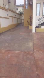 5 bedroom Detached Duplex House for rent MAgodo phase 2 Magodo GRA Phase 2 Kosofe/Ikosi Lagos