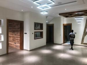 5 bedroom Detached Duplex House for sale Lekki county home Ikota Lekki Lagos