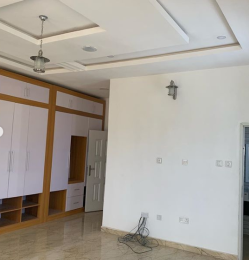 5 bedroom Detached Duplex House for sale By Lekki 2nd Toll Gate Lekki Lagos