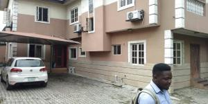 5 bedroom House for sale Glory Estate Ifako-gbagada Gbagada Lagos