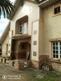 5 bedroom Hotel/Guest House Commercial Property for rent Ijaiye  Ojokoro Abule Egba Lagos