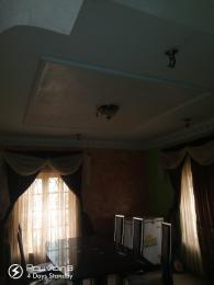 5 bedroom Hotel/Guest House Commercial Property for rent Ijaiye  Ojokoro Abule Egba Lagos